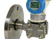 Alia smart differential pressure level transmitter adp9000l