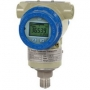 Alia Smart Differential Pressure Transmitter APT8000