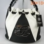 only $40 for lv,coach,gucci,prada handbags