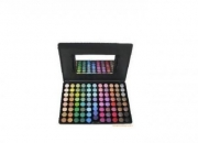only $5 for MAC eyeshadow,brush,false eyelashes