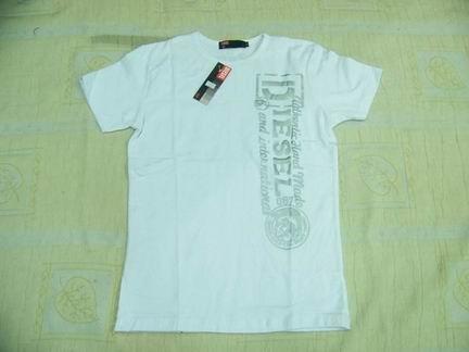 Wholesale ed hardy shirt