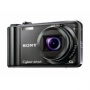 Sony DSC-HX5V 10.2MP CMOS Digital Camera with 10x Wide Angle Zoom with Optical Steady Shot
