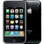 Venta htc touch diamond 2 t5353 smartphone black