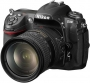 Nikon D300s Digital Camera New Product