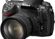 Nikon d300s digital camera new product
