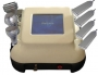 Cavitation+RF+Vacuum machine for cellulite removal