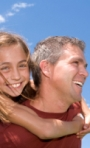 Father?s day lunch restaurants Sydney - Early Bird Special discounts