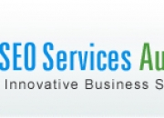 Seo, seo company, seo australia, seo sydney, search engine optimisation