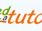 Making Available Australian Tutors,  Home tutors Sydney Australia