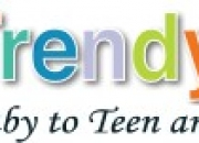 TrendyKidz Baby to Teen and in-between Clothing and Accessories
