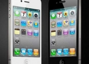 Apple iPhone 4 32GB UNLOCKED Dual Sim Cards‏