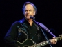 2 NEIL DIAMOND CONCERT TICKETS PERTH