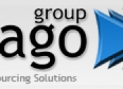 Procurement Consultants - Epago Group