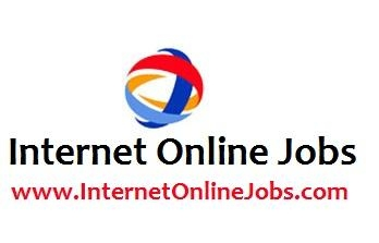 Internet online jobs - data conversion jobs - computer jobs at home