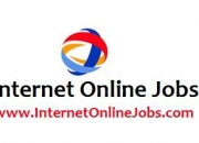 Internet Online Jobs - Data Conversion Jobs - Computer Jobs at Home