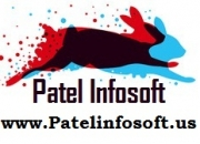 Earn Fix Monthly Guaranteed Income with FRANCHISEE OF Patel Infosoft