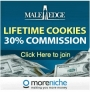 Become a Health Affiliate EARN MORE THAN $ 10,000