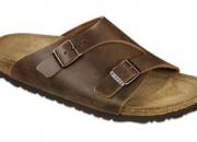 Birkenstock Zurich sandals