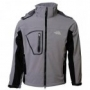 Mens North Face Jackets