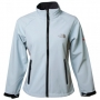 North Face Khumbu Jackets Women
