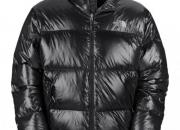 North Face Nuptse Down Jacket