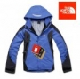 Womens North Face hoodie