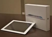 Apple ipad 2 @ 300? ,iphone 4 @280? ,blackberry torch @ 300?,nokia and more