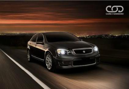 Limousine hire melbourne | limousine hire sydney | limousine services - cars on demand