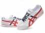 Asics Revolve LE Shoes
