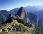Tours in Cusco Peru