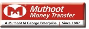 Customer care executive in muthoot finance ltd.