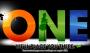 link building l SEO audit
