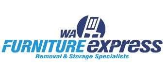 Perth furniture removal services | wa furniture express