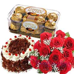 Www.kolkataflowergiftshop.com,online florist in kolkata india