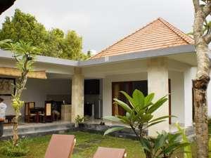 Villa pelangi ubud holiday vacation renting
