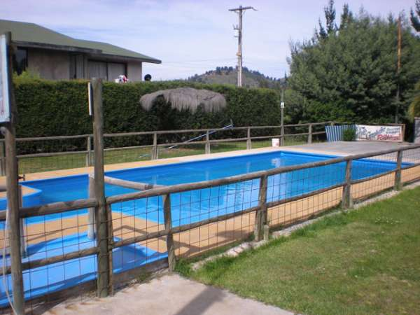 Property sale in tourist area ........ abroad