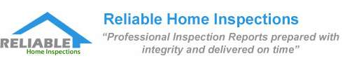 Inspect the house first with reliable home inspections
