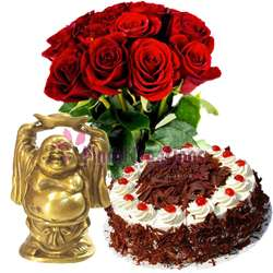Pictures of Flower delivery in kolkata india, cake delivery in kolkata, send valentine gifts 2