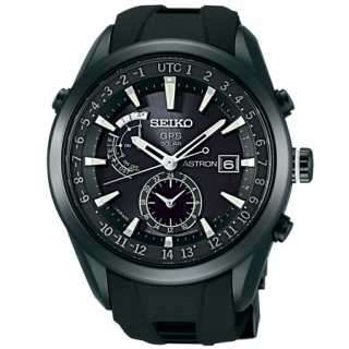 Astron now on sale http://www.japan-onlinestore.com.grab great deals on seiko watch! astr