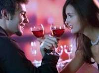 Best love spells.. call+27731437188