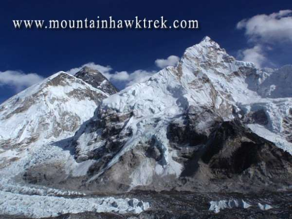 Adventure holiday tours & trekking in nepal