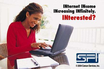 Zero cost global home business opportunity