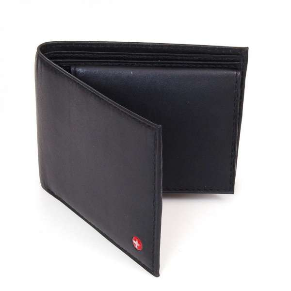 Pictures of Stylish leather handbags at cheap price 4