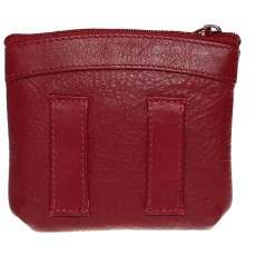 Pictures of Stylish leather handbags at cheap price 3