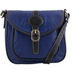 Pictures of Stylish leather handbags at cheap price 2