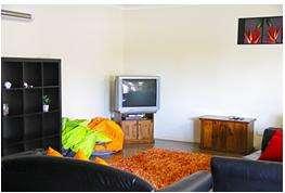Best student accommodation in bendigo