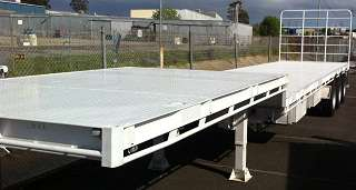 Extendable trailer for sale at ultimate trailers australia