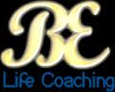 Join life coaching programs to get success