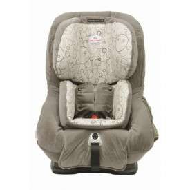 Baby shop for baby car booster seats