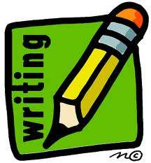 Professional writing & editing services from sri lanka